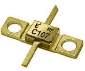 FLC107WG