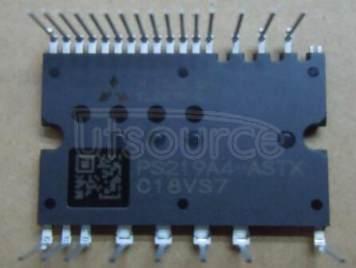 PS219A4-ASTX