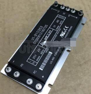 VI-910353