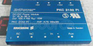 PKC2132PI