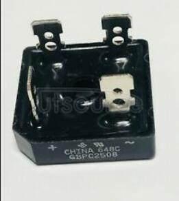 GBPC2508