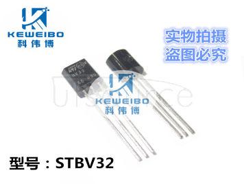 STBV32