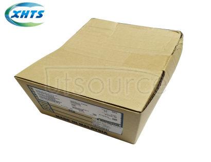 NICHICON UES1E100MDM DIP Capacitors 25V10UF ES 5X11