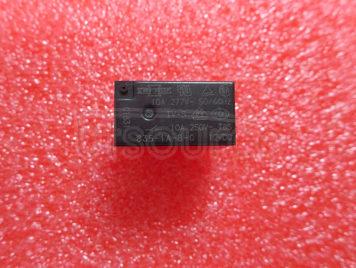 Song Chuan 835-1A-B-C12V