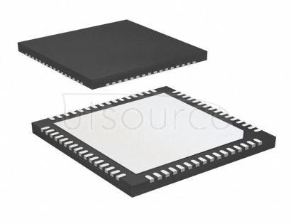 CMX7262Q1 IC TELECOM INTERFACE 64VQFN