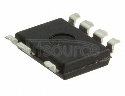 FSD210BM Green   Mode   Fairchild   Power   Switch   (FPS)