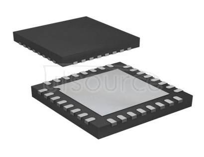 HMC892ALP5E IC FILTER BAND PASS 32LFCSP