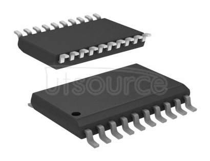 PIC16LF18445-E/SO IC MCU 8BIT 14KB FLASH 20SOIC
