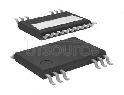 LT8316HFE#TRPBF 600VIN MICROPOWER, ISOLATED NO-O