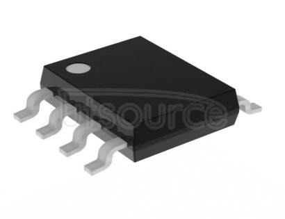 MLX90328LDC-DBA-000-RE AUTOMOTIVE SENSOR INTERFACE