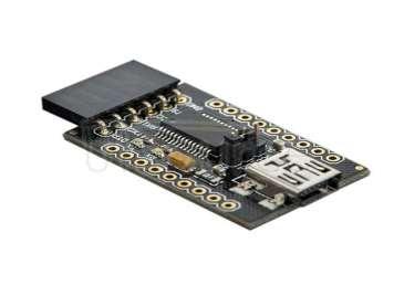 DFR0065