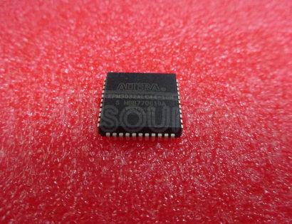 EPM3032ALC44-10N