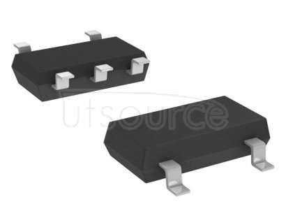 DGD0216WT-7 IC GATE DRIVER SOT25