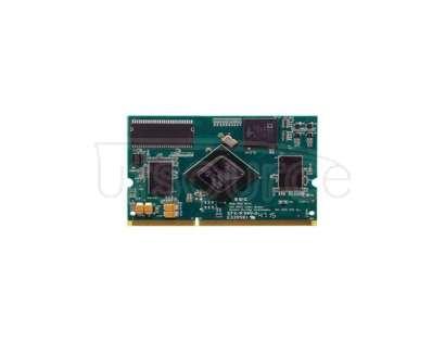 DC-V-H264-8B-30-1080-MXC-SL IC MOD ARTIX-7 A200T 256KB 32MB