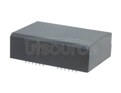 2DM180206CM Half-Bridge Gate Driver IC 0502