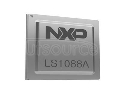LS1088AXE7MQA LS1088A 1200/1600 XT WE