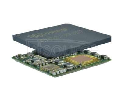 OSD3358-512M-ISM IC MODULE CORTEX-A8 1GHZ 512MB