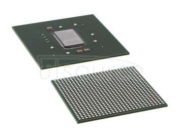 XC7Z030-2FF676I