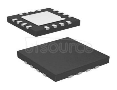 CY8CMBR3108-LQXIT IC CAP SENSE 16QFN