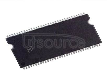 MT46V32M16P-6T:F TR DOUBLE   DATA   RATE   DDR   SDRAM