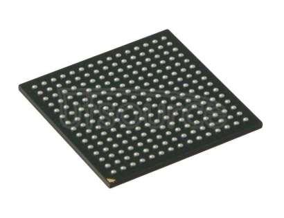 XC7S15-2CSGA225I IC FPGA 100 I/O 225CSBGA