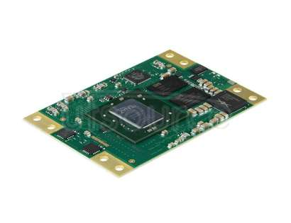 TE0745-02-45-2IA IC MODULE CORTEX-A9 1GB 32MB