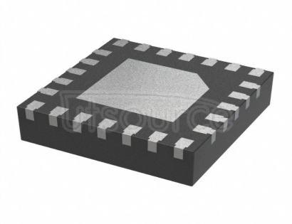 PI3USB3200ZREX USB3 SWITCH W-QFN2525-24