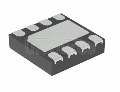 MCP14A0301T-E/KBA 3.0A SINGLE INV MOSFET DRIVER WI