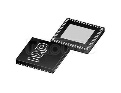 MC33PF8200DFES I.MX8QXP WITH DDR3L