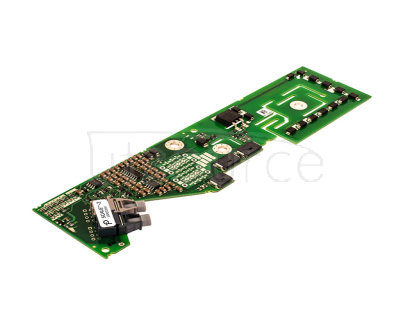 1SP0335V2M1-65 High-Side or Low-Side Gate Driver IC Module