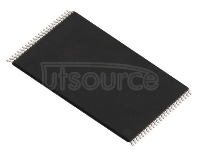 MT29F32G08ABAAAWP-IT:A FLASH - NAND Memory IC 32Gb (4G x 8) Parallel 48-TSOP I