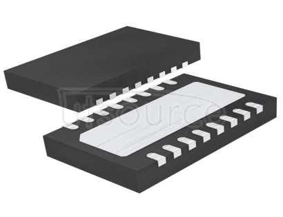 LTC4219IDHC-5 IC POWER MANAGEMENT