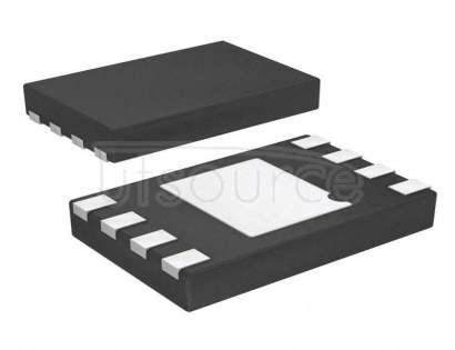 BD00GA3WNUX-TR Linear Voltage Regulator IC Positive Adjustable 1 Output 1.5 V ~ 13 V 300mA VSON008X2030