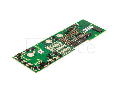 1SP0635D2S1-33 High-Side or Low-Side Gate Driver IC Module