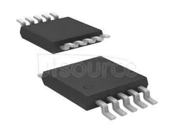 MCP73841-420I/UN