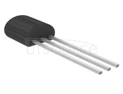 MC79L12ACLP Negative LDO (Low Dropout) Linear Voltage Regulators, 100mA, MC79L Series, Texas Instruments