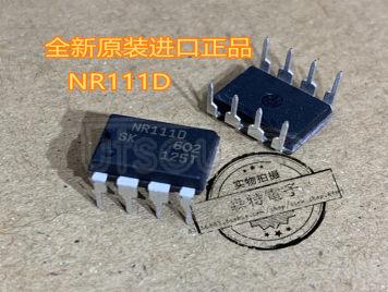 NR111D