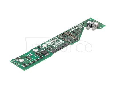 1SP0340V2M0-45 High-Side or Low-Side Gate Driver IC Module