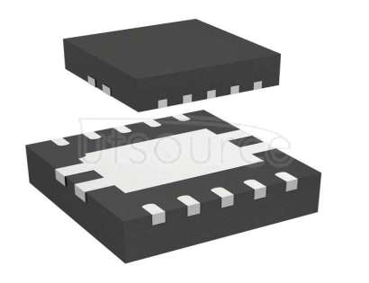 STEF05DHPUR IC ELECTRONIC FUSE