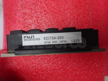 6DI75A-050