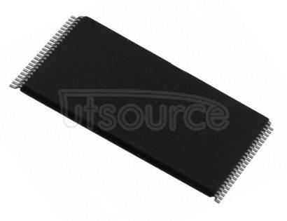R1WV6416RSA-5SI#S0 64M ADV LPSRAM, STACKED, TSOP, P