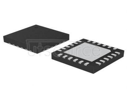 MIC3002GML-TR Laser Driver IC 10Gbps 1 Channel 3 V ~ 3.6 V 24-MLF? (4x4)