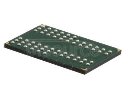 MT46V16M16CY-5B AIT:M IC DRAM 256M PARALLEL 60FBGA