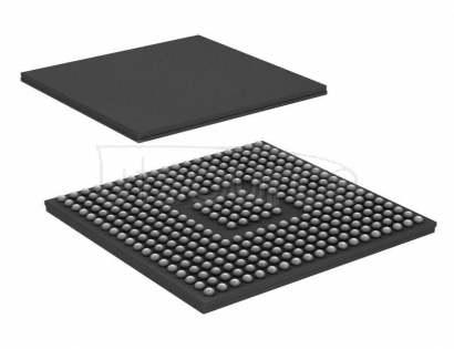 TMS320F28375SZWTS C28x C2000? C28x Delfino? Microcontroller IC 32-Bit Single-Core 200MHz 1MB (512K x 16) FLASH 337-NFBGA (16x16)
