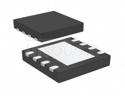 MCP73831-2DCI/MC Charger IC Lithium-Ion/Polymer 8-DFN (2x3)