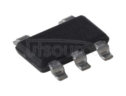 MIC2777-46YM5-TR Supervisor Complementary 2 Channel SOT-23-5