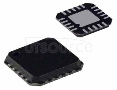 ADG758BCPZ-REEL7 1 Circuit IC Switch 8:1 4.5 Ohm 20-LFCSP-WQ (4x4)