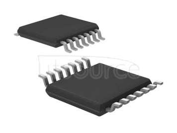 DS90LV032ATMTCX/NOPB