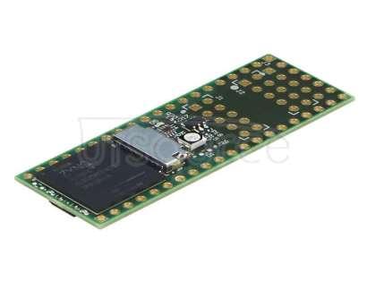 TE0722-02I TE0722 Embedded Module ARM Cortex-A9 Zynq-7000 (Z-7010) 33MHz 16MB