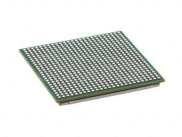 XCZU2EG-2SFVA625I